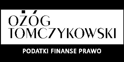 Kancelaria Ożóg Tomczykowski