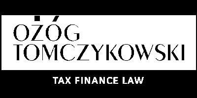 Ożóg Tomczykowski Law Firm