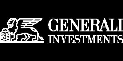 Generali Investments TFI SA