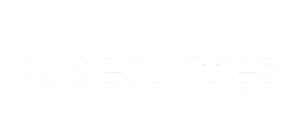 Q Securities