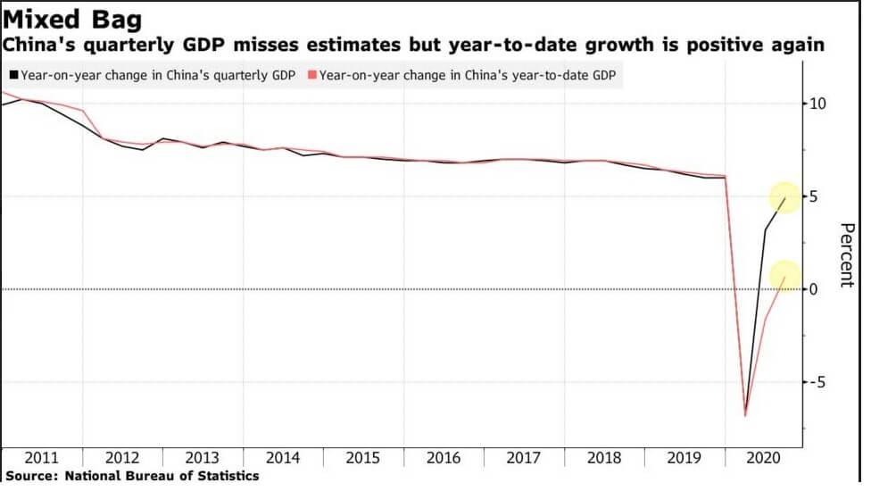 PKB Chin